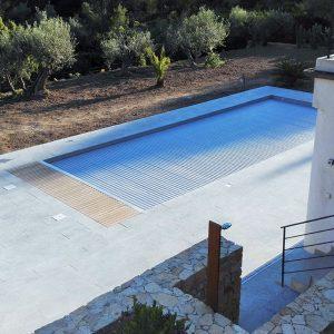 piscine beton toulon